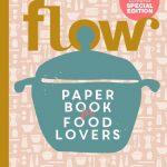 Top 3 boeken van april