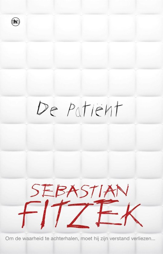 De patient