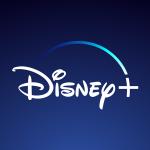 Mijn Disney+ favorieten (nu 7 dagen gratis!)