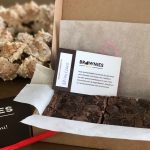Verras je moeder met The Perfect Brownie Box!