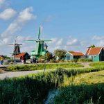 De leukste (bijna) gratis uitjes in Nederland