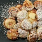 Geschiedenis van beroemde gerechten #31: pannenkoeken en poffertjes