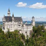 7 must-see plaatsen in Duitsland