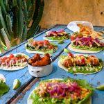 Chiapas Taco Cartel: simpelweg genieten!