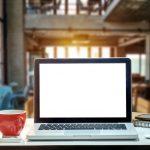 Een laptop kopen of een desktop?