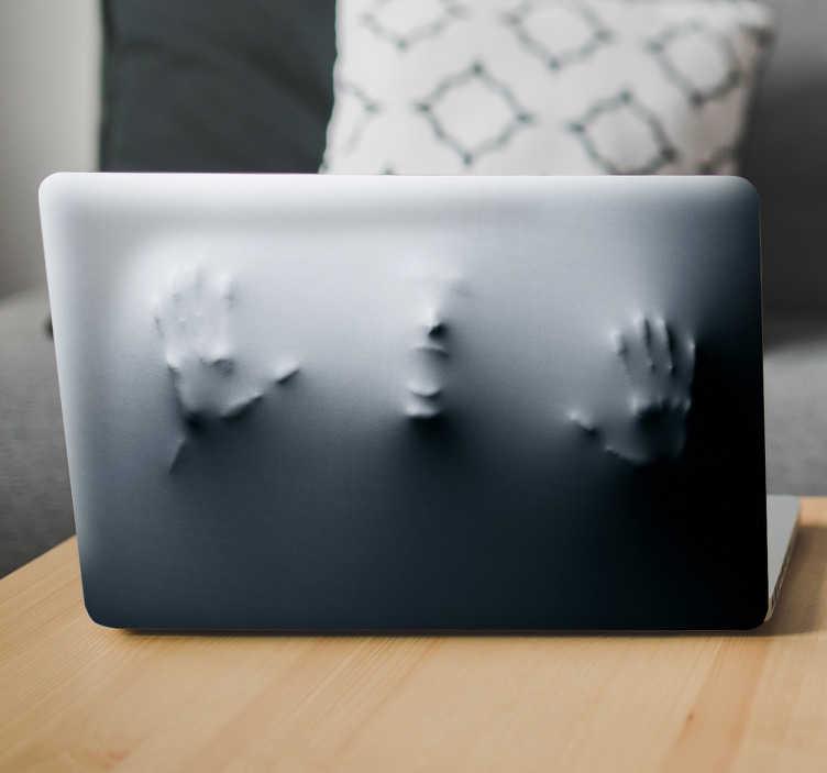 laptopsticker
