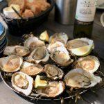 De zaligheden van culinair Zeeland