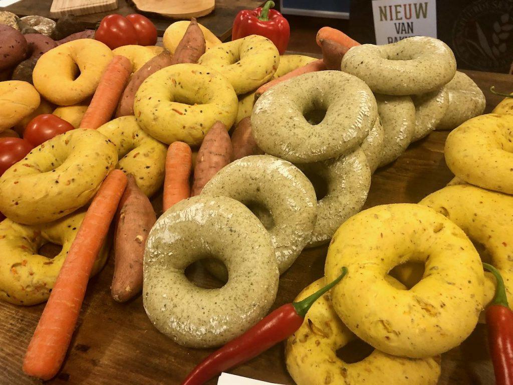 Culinair Zeeland - Spelt Bakkers