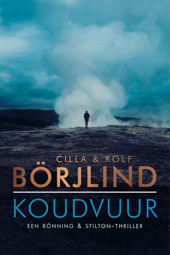 Borjlind