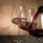 Laagdrempelig & lekker: korte wijncursus van Wijnklas