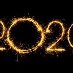 Terugblik op 2020