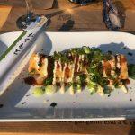 Thuis uit eten met de Experience box van Bistro Berg & Dal