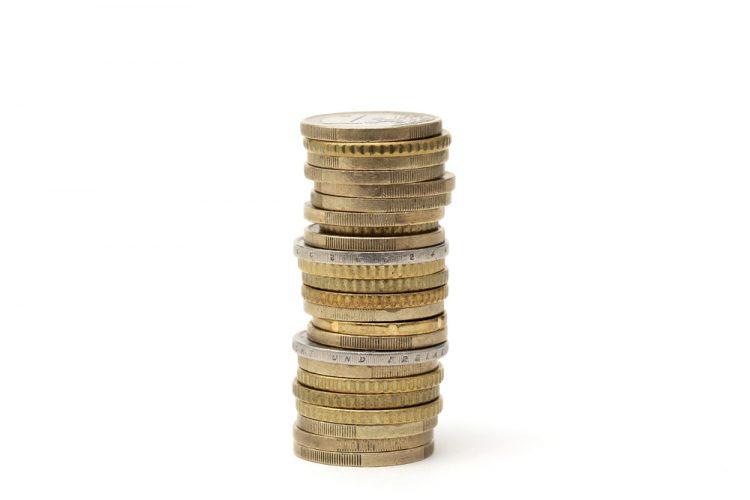 700 euro per maand besparen
