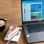 Starten met bloggen? Begin vandaag!