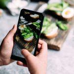 Fotograferen met je smartphone - tips & trucs