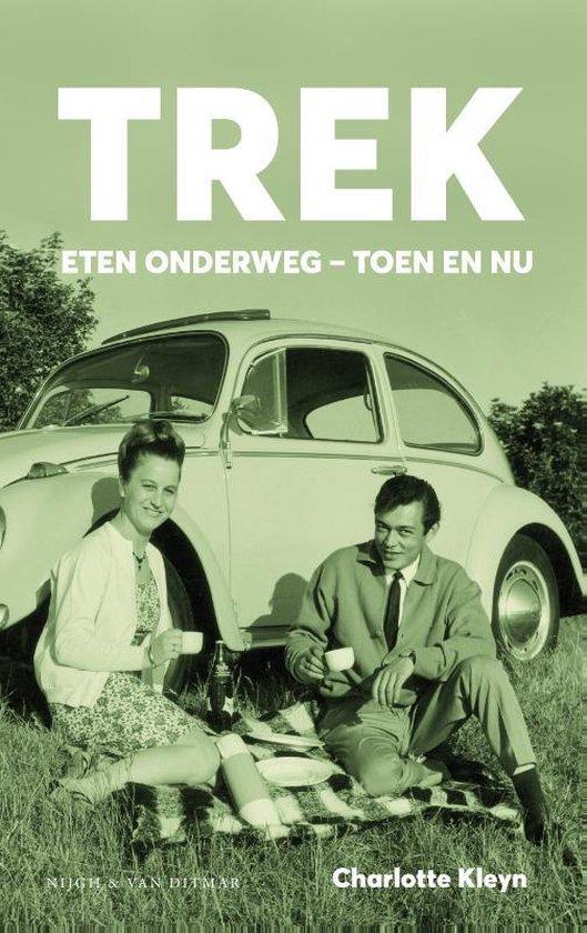 Review trek