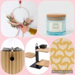 De 10 leukste zomer musthaves!