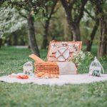 De lekkerste picknick gerechten & tips