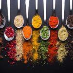 Aziatische ingrediënten die niet in je keukenkastje mogen ontbreken!